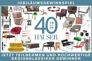 Schoner Wohnen Wettbewerb Haus Des Jahres 2009 5 Platz Schoner Wohnen In 2020 Schoner Wohnen Wohnen Haus