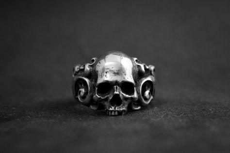 Iron Clan Metal