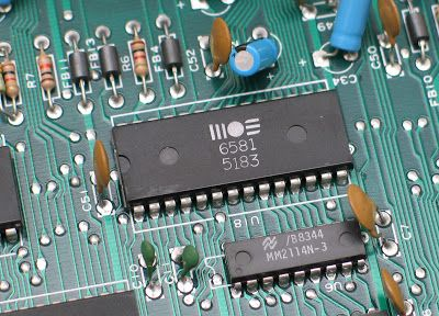 How Printed Board Circuit Works And How To Get An Efficient Pcb Layout In 2020 Printed Circuit Board Circuit Board Electronics Board