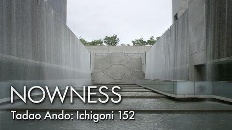 Mobilinolimit ~ 47 best architetto images on pinterest architects architecture
