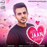 Pin By Jerry On Latest Punjabi Bollywood Mp3 Songs Mp3 Song Songs Mp3 Song Download