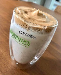 Herbalife Coach Nadiah 011 11475950 Resepi Dalgona Coffee Shake Herbalife Di 2020 Herbalife Resep Minuman Resep