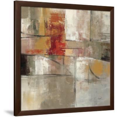 Trajectory Art Print Art Com Gallery Wrap Canvas Canvas Art Prints Canvas Artwork