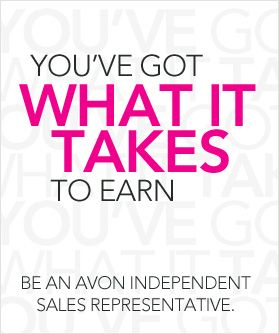 Welcome to AVON - the official site of AVON Products, Inc.  For information about Avon contact www.youravon.com/kjenneford