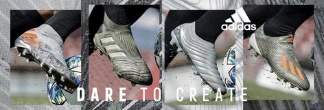 calcioshop Pinterest Hashtags, Video and Accounts