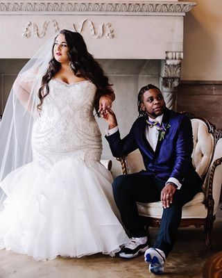 Celebrating My Arms In My Plus Size Wedding Dress With Sleeves Ready To Stare Plus Wedding Dresses Plus Size Wedding Dresses With Sleeves Wedding Dresses