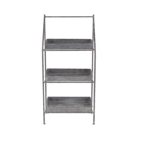 Home Metal Plant Stand Outdoor Metal Plant Stands Metal Shelving Units