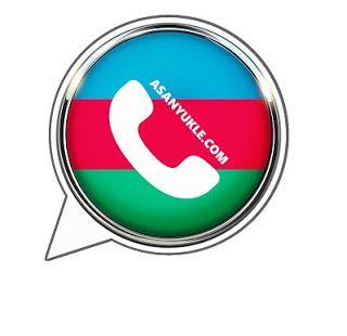 Whatsapp Plus Azerbaycan Dilinde Yukle Vatsapp Plus Tətbiqini Yukləyərək Azərbaycan Dilində Istifadə Edə Bilərsiniz In 2021 Tech Logos Georgia Tech Logo School Logos