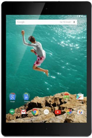 11 best Best Tablets Under $400 images on Pinterest | Wi fi, Android and  Black people