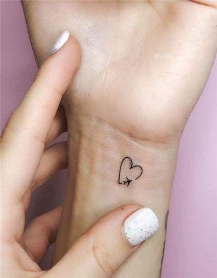 Tattoo For Women Arm Small Tat 43 Ideas Tattoo Small Arm