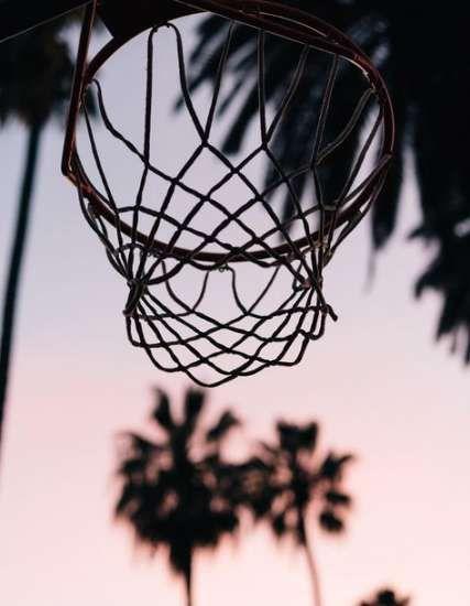 56 Ideas Basket Ball Photography Ideas Life Basketball Wallpaper Basketball Background Basketball Girls