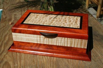 29+ Handmade jewelry box near me information