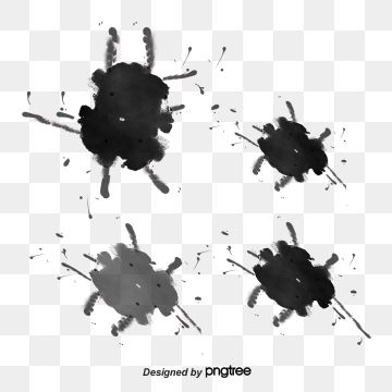 Spray Paint Paint Color Splash Png Transparent Clipart Image And Psd File For Free Download Paint Splash Background Graphic Design Background Templates Paint Background