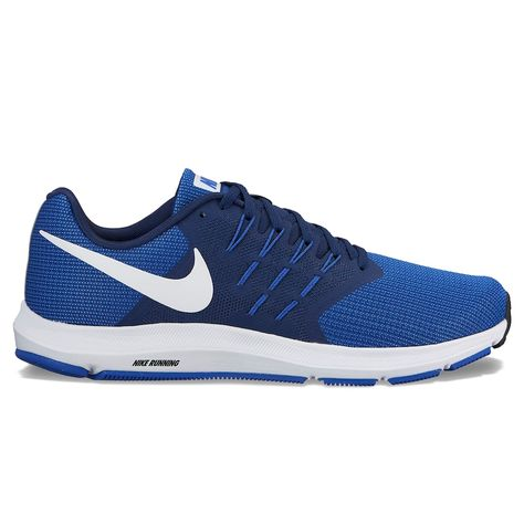 cdd715a381c01 Nike Run Swift Men s Running Shoes