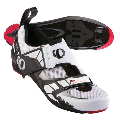Buty Pearl Izumi Tri Fly Iv Wysepka Pl Bike Shoes Cycling Shoes Pearl Izumi