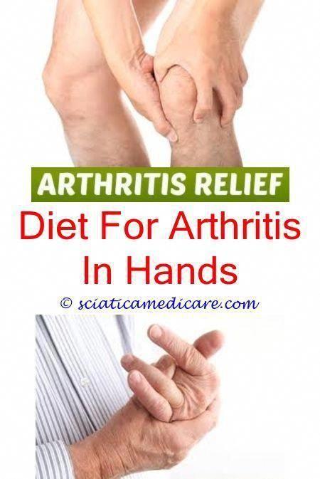 Most Common Type Of Arthritis Glenohumeral Arthritis Aspartame