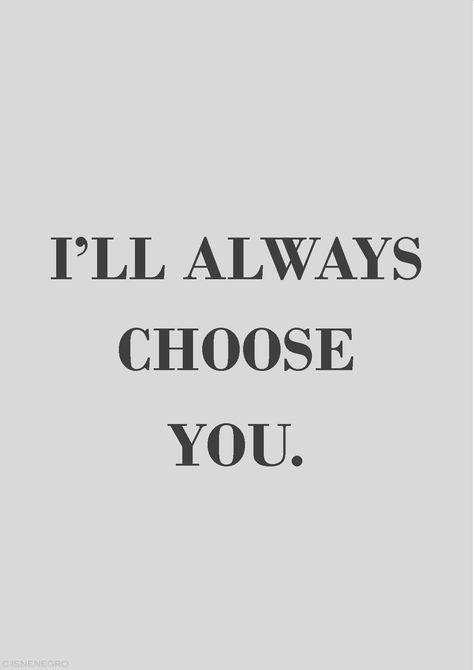 Es ist vollkommen egal was ich mache. Ich möchte einfach nur zu dir :)