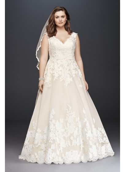 f623163f3656b 21 Best Online Shops To Buy An Affordable Wedding Dress