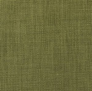 axel bloom sofa small living room ideas corner 9 best fabrics images adjustable beds cloths