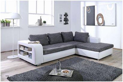 Primary Wie Wird Couch Geschrieben Sofa L