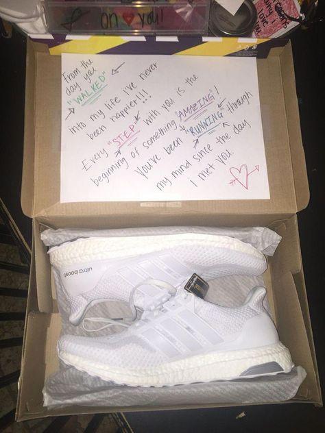 gifts for boyfriend #ThoughtfulgiftsForHim -  - #giftforboyfriend
