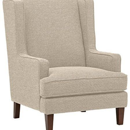 Farmhouse Accent Chairs Rustic Accent Chairs Accent Chairs Wingback Accent Chair Accent Chairs For Living Room