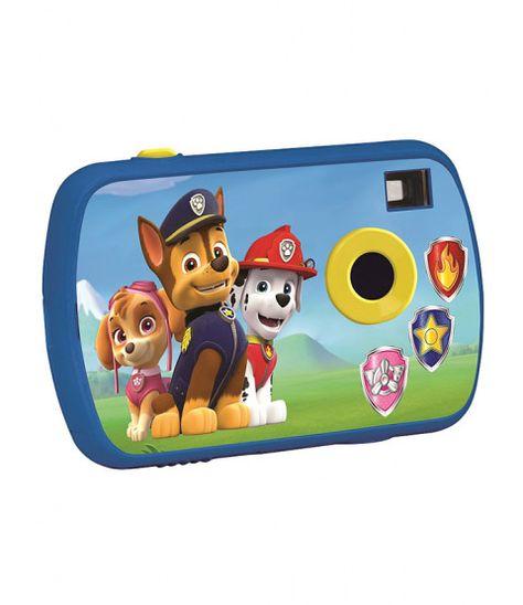 Vtech Kidizoom Duo 5 0 Camera Camera Vtech 4 Year Old Girl