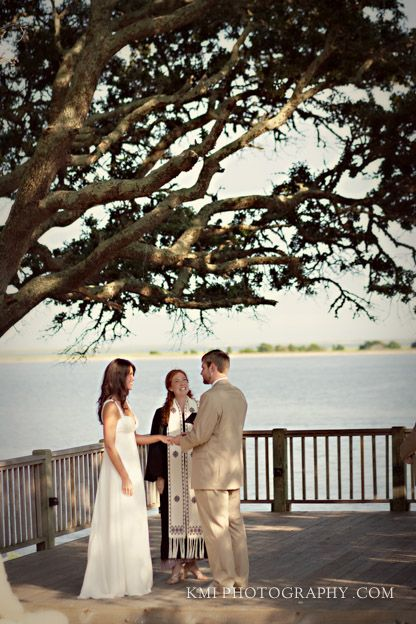 Southport Nc Wedding Photographers Best Venues In Eastern North Carolina Pinterest
