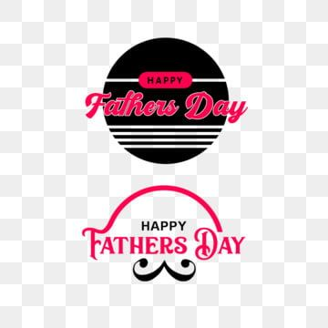 Happy Fathers Day Text Fathers Day Happy Fathers Day Father Png Transparent Clipart Image And Psd File For Free Download Happy Fathers Day Happy Father Mothers Day Text