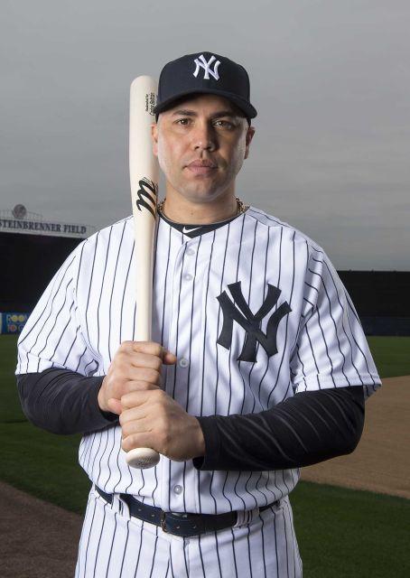 Carlos Beltran 36 New York Yankees Ny Yankees Yankees Baseball