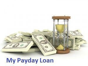Payday loans muskogee ok image 4