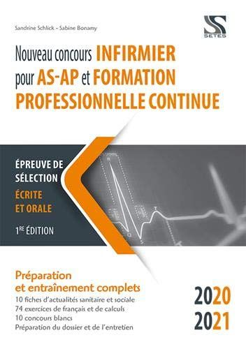 Dessine Moi L Eco La Reforme De La Formation Professionnelle
