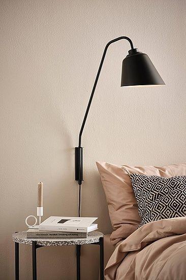 PENNSYLVANIA vägglampa | Vägglampa, Belysning, Belysning skåp
