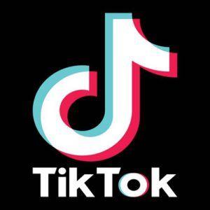 Tiktok Apk Free Download For Android Desain Logo Bisnis Logo Aplikasi Semuanya Lucu
