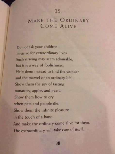 My daughter's teacher (Mrs. Hartman) posted a poem a while back on her Facebook site. Little did I know that my husband (who shares my Facebook account) had been keeping an eye on it…waiting for t...