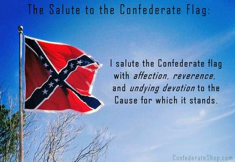 Pin On Confederate Images Quotes