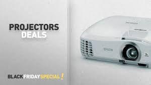 Black Friday Special Projectors Deals 2020 Black Friday Projector Black Friday Special