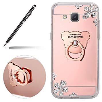 coque paillette samsung a5 2015 | Samsung, Phone cases, Popsockets