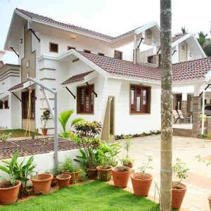 4 Bedroom Modern Home Design 3600 Sqft With Images House
