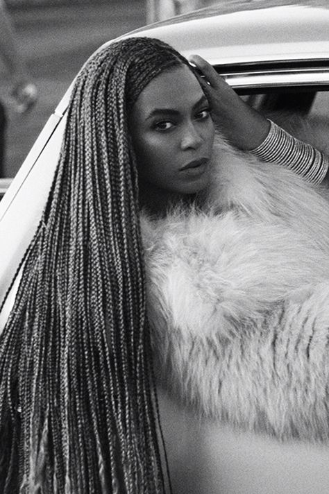 Top quotes by Beyonce Knowles-https://s-media-cache-ak0.pinimg.com/474x/1a/ab/8f/1aab8f5bd2627a52f0c9b3e1a5ccea3e.jpg