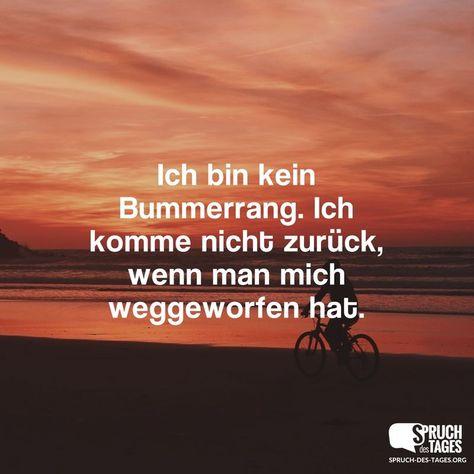 #sprichwrter #spruch #sprche #zitate #tages #mehr #des #undSpruch des Tages - Sprüche, Sprichwörter, Zitate und mehr
