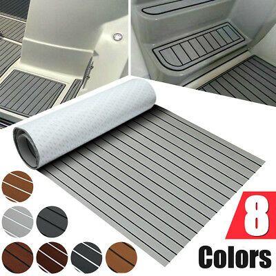 Interlocking Carpet Tiles Squares In 2020 Carpet Tiles Interlocking Carpet Tile Boat Carpet