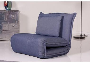 Billig Sessel Jugendzimmer Schlafsessel Wohn Design Sessel
