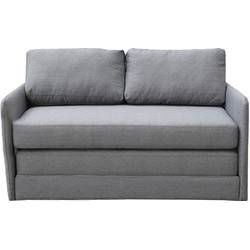 Evan Convertible Sleeper With Images Love Seat Loveseat
