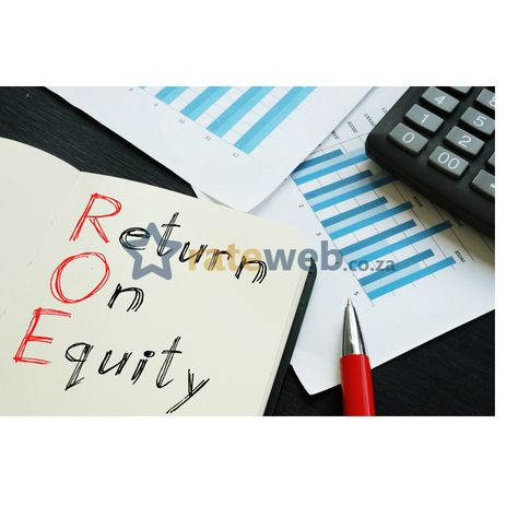 Return on Equity: ROE Explained