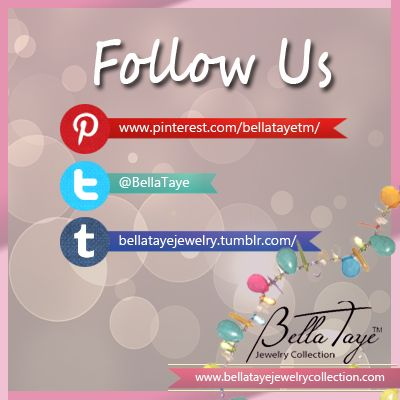 Follow us across social media! | SALES AND SPECIALS FROM Bella ...