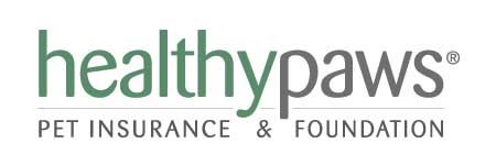 Healthy Paws Insurance Best Pet Insurance Pet Insurance Reviews