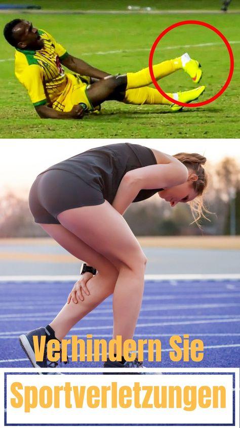 Gewichtsverlust für Sportler