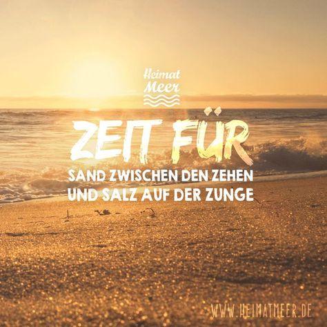 Bereit für laue Sommernächte und ausgedehnte Barfuß-Spaziergänge            ... - Melanie Kremers - #ausgedehnte #BarfußSpaziergänge #bereit #für #Kremers #Laue #Melanie #Sommernächte #und
