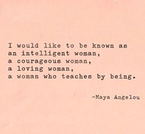 Top quotes by Maya Angelou-https://s-media-cache-ak0.pinimg.com/474x/1a/b2/38/1ab2380f5455a94ac2418114b06d687d.jpg